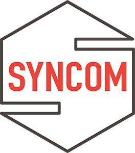 Syncom